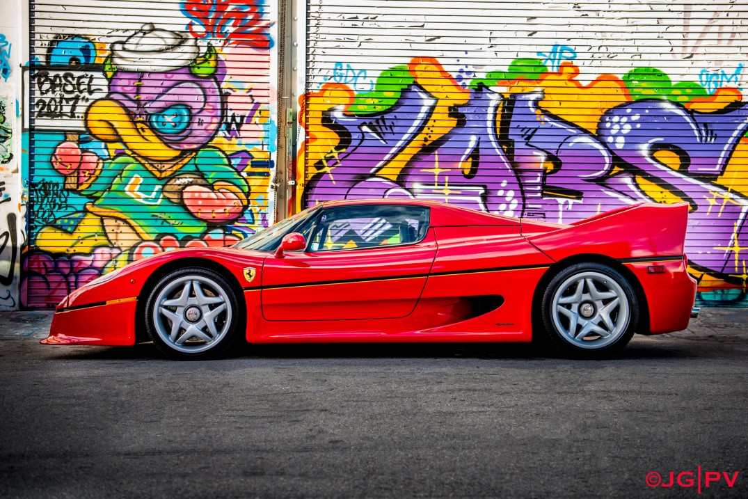 F50Wynwood14