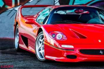 F50Wynwood2