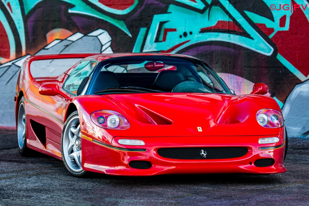 F50Wynwood3
